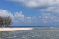 Bank Mandiri dan British Council Bantu Kembangkan Wisata di Wakatobi