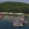 Sampah di Kepulauan Seribu Berkurang Hampir 50 Persen Selama PSBB