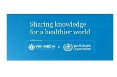 WHO dan Wikimedia Foundation Berkolaborasi Cegah Misinformasi