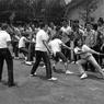 Wali Kota Tangerang Larang Warganya Berkerumun pada Hari Kemerdekaan, Termasuk untuk Lomba