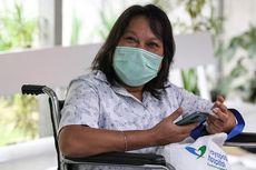 Jubir Pemerintah: Perasaan Gembira Kunci Imunitas Tubuh dari Covid-19