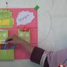 Panduan Orangtua SD Dampingi Belajar dari Rumah di TVRI, 22 September 2020