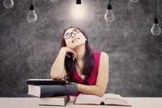 Koalisi Pendidikan: Perawan atau Tidak Perawan Berhak Sekolah!