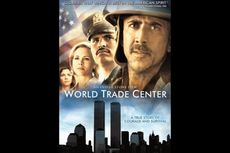 Sinopsis Film World Trade Center, Kisah Nyata Polisi Korban Tragedi 11 September