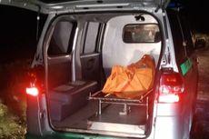Kronologi Penemuan Jenazah Kakek di Bali, Hilang 15 Hari dan Isi Perut Hilang