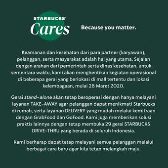 Twitter.com/SbuxIndonesia