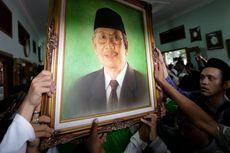 5 Berita Terpopuler: Dari Wafatnya KH Hasyim Muzadi hingga Ridwan Kamil soal Disebut Berkhianat