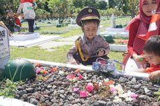 Pahlawan dan Teladan Indonesia 2016