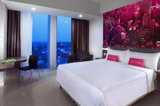 Favehotel Resmi Hadir di Pekanbaru