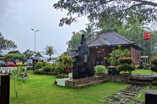 Desa Karangrejo, Salah Satu Desa Wisata Berkelanjutan di Borobudur