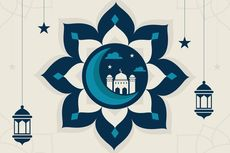 Cak Imin Sebut Tahun Baru Islam Harus Jadi Momentum Kebangkitan RI di Tengah Pandemi