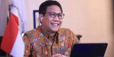 Optimalkan Dana Desa, Gus Menteri Minta Kades Fokus Pada 3 Program