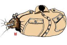 Golkar Anggap Mantan Napi Korupsi Berhak Maju Pilkada