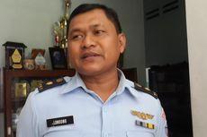 Pesawat TNI AU dengan 12 Kru yang Jatuh di Wamena Sedang Latihan Navigasi