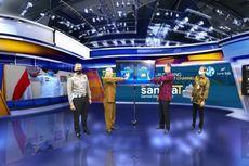 Kabar Gembira, Bank BJB Perluas Channel Pembayaran Samsat Online Banten