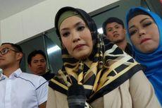 Aksi Gatot Brajamusti Todongkan Senjata ke Elma Theana Dinilai Pelanggaran Fatal