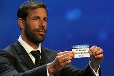 Hal yang Perlu Anda Ketahui soal Drawing Liga Champions 2019-2020