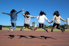 Enggak Perlu Ambil Pusing, Begini Cara Mendidik Anak Remaja