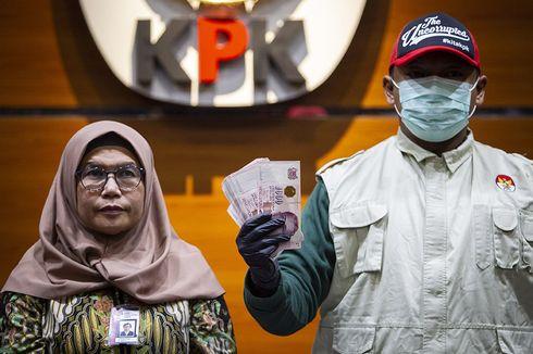 Mengenal Harun Masiku, Politisi PDI-P Penyuap Wahyu Setiawan yang Kini Jadi Buron KPK