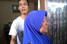 Ibu Eksekutor Pembunuh Hakim Jamaluddin: Dia Tulang Punggung Keluarga