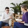 5 Alasan Orang Enggan Pergi ke Psikolog meski Membutuhkannya