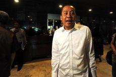 Demokrat: Kami Tak Incar Kursi Menteri PKS