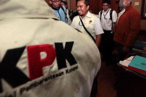 Kritik untuk KPK atas OTT Pejabat UNJ, Tak Berkelas karena Hanya Level Kampus...