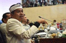 Dedi Mulyadi: Bencana Banjir dan Longsor akibat Alih Fungsi Hutan