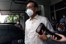 Dilaporkan ARDY ke Komnas HAM, Gubernur DIY Tak Mau Ambil Pusing