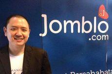 Jomblo.com Semakin Banyak Penggunanya