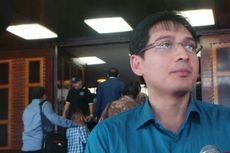 Lucky Hakim Bantah Dibajak Nasdem dan Dimodali Rp 2 Miliar