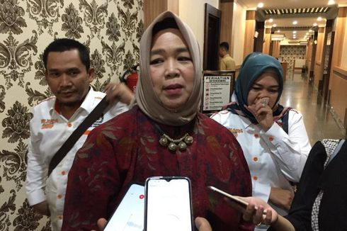 KPU Sumsel Targetkan 80 Persen Partisipasi Pemilih di Pilkada 2020