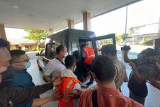 Penangguhan Penahanan Anggota DPRD yang Terjerat Korupsi Dana Desa Ditolak