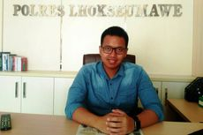 Polisi: Begal Lintas Mudik Aceh-Medan Telah Beraksi 17 Kali