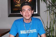 Adipati Dolken: Balinale Beri Kesempatan bagi Sutradara Muda