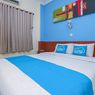Airy Tutup Mulai 31 Mei 2020, Bagaimana Kondisi Mitra Hotel Airy?