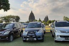 Peran Penting Komunitas buat Daihatsu