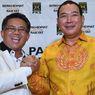 Keinginan PKS Bangun Kekuatan Oposisi dan Sambutan Positif Tommy Soeharto...
