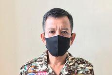 Keluarga Pasien Covid-19 Meninggal di Bantaeng Akan Terima Santunan Rp 15 Juta