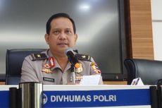 Berencana Serang Polisi di Sulawesi Tengah, Sembilan Orang Ditangkap