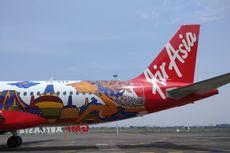 AirAsia Mulai Tertarik Indonesia Timur, Ini Rute yang Dilirik