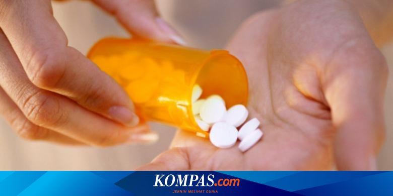 pantozol adalah obat diabetes untuk