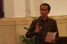 Mahaka Konfirmasi Kehadiran Jokowi pada Final Piala Presiden