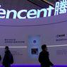Tencent Bangun Data Center Kedua di Indonesia Akhir Tahun Ini