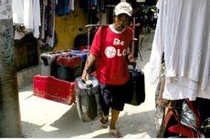 Pria Ini Divonis Bayar Ratusan Juta Rupiah Setelah Tolak Bayar Tagihan Air