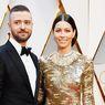 Justin Timberlake dan Jessica Biel Pilih Social Distancing di Gunung