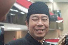 Lulung Berharap Ditempatkan di Komisi III DPR, Ini Alasannya...