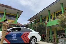 Wakil Bupati: Saya Baru Dilantik, Miris Lihat Penanganan Covid-19 di Kabupaten Tasikmalaya