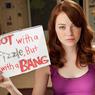 Sinopsis Film Easy A, Kebohongan Emma Stone Datangkan Popularitas