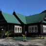 Rumah Baloy, Kediaman Suku Tidung